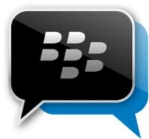 """Descargas directas """"OTA"""" de *BBM 7 y BBM 6* para los que no tienen Appworld!!"""
